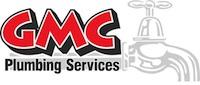 GMC Plumbing Services